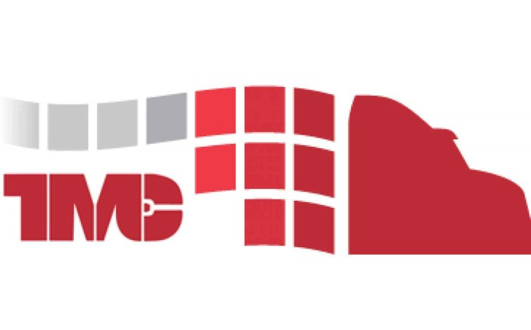 TMC BENCHMARKING CONFERENCE logo