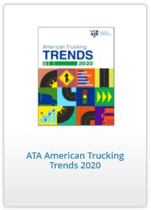American Trucking Trends