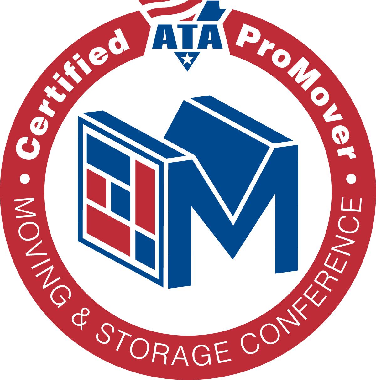 Moving & Storage Membership   American Trucking Associations