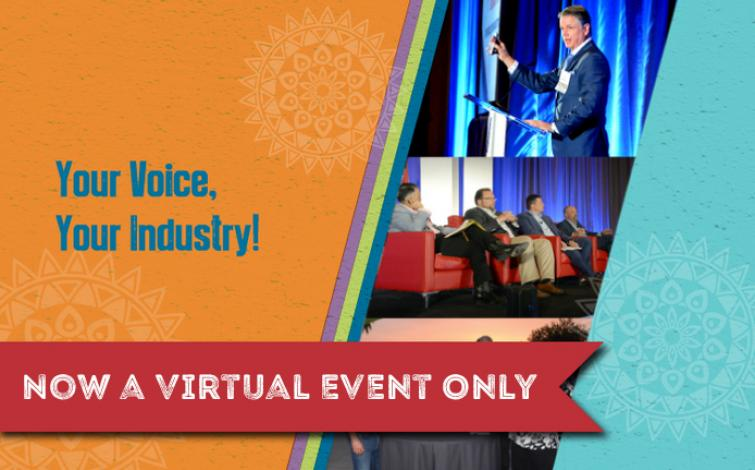 2020 Mid-year Virtual Event