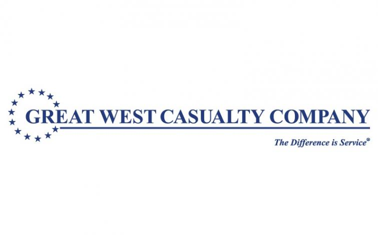Great West Casualty Logo